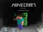 Minecraft Creeper Diamond - Minecraft Game Online