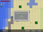 Minecraft Tower Defence 2 - Minecraft Game Online