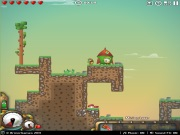 Scuba - Minecraft Game On…
